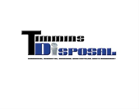Timmins-Disposal_15224_image